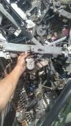 Продам стеклоподьемный механизм правый передний Toyota Cresta 90