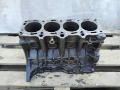 Блок цилиндров Toyota Carina AT192 5AFE