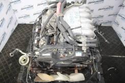 Двигатель Toyota 5VZ-FE, 3400 куб. см Контрактная