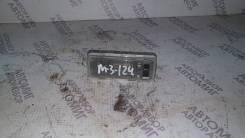 Плафон багажника Mazda 3 I (BK) Рестайлинг (2006–2009) [B00151440], задний