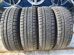 Pirelli, 185/60 R15