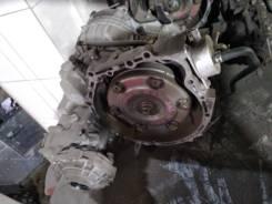 АКПП Toyota RAV4 ACA31