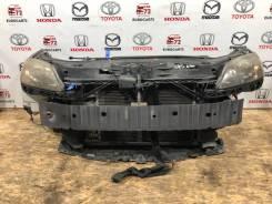 Телевизор (рамка радиаторов) в сборе Mazda 3 BK 2002-2008