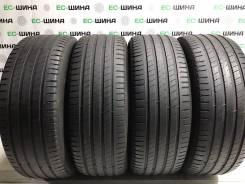 Michelin Latitude Sport 3, 235 60 R18