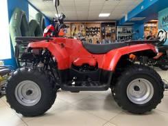 Irbis ATV 250U, 2021