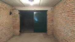 Капитальный гараж долгосрочная аренда