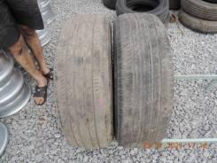 Bridgestone Dueler H/L, 225/65 R18