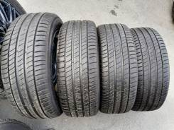Michelin Primacy 3, 215/55 R16