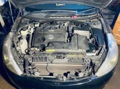 Двигатель Nissan Teana 2008 [10102JN0A1] J32 VQ25DE