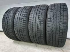 Michelin X-Ice 3, 205/55 R16