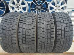 Dunlop Winter Maxx, 225/55 R16 95Q