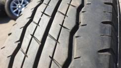 Dunlop, 195/80 R15