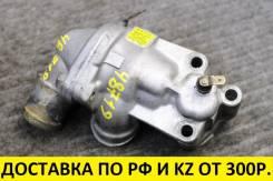 Корпус термостата Mitsubishi 4G92/4G93/4G94 [OEM MD315628]