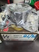 Ролик ремня ГРМ Toyota 2L/3L