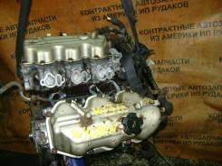 ДВС Nissan Terrano, Pathfinder, Datsun VG30-E