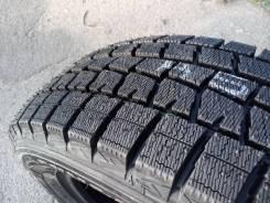 Dunlop Winter Maxx WM01, 275/35R21