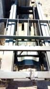 Мачта погрузчика на 2 тоны евро3