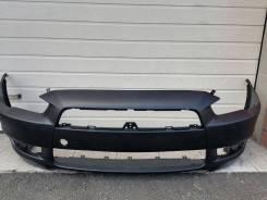 Продам Бампер Передний Mitsubishi Lancer cy