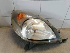 Продам Фара на Toyota Funcargo 52024