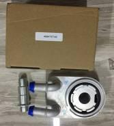 Радиатор масляный Dodge Caliber Sebring Patriot Compass 1.8 2.0 2.4
