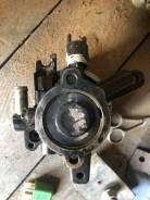 Гидроусилитель руля на Toyota Caldina с датчиком
