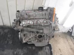 Двигатель Skoda Octavia 2011 [036100038L] A5 BUD