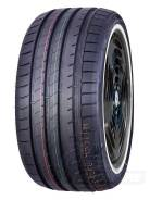 Windforce Catchfors UHP, 205/50 R16