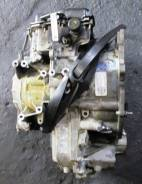 КПП автоматическая (АКПП) (седан 1,6 EcoBoost) FORD Mondeo 5