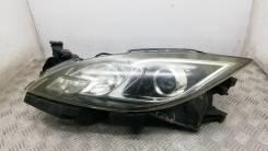 Фара левая Mazda 6 2008 [6LV09MR01]