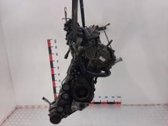 Двигатель (ДВС) Mercedes W245 (B Class) (2005-2011) [771469]