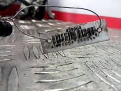 Крышка масляного фильтра Kia Rio 2 (2005-2011)