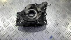 Масляный насос дизельный Citroen Berlingo 2008 [78P11BE01]