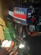 Yamaha 9.9 (15) л .