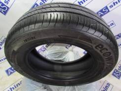 Kumho Ecowing ES01 KH27, 215 / 65 / R16