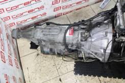 АКПП на Toyota Chaser, Cresta, Crown, MARK II 1JZ-GE 30-40LS FR. Гарантия, кредит.