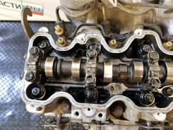 Двигатель ( ДВС ) 3C-TE Toyota Noah CR50 2000 г.
