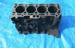 Блок цилиндров Toyota, 5AFE