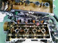 Двигатель в сборе Toyota RUSH 2006 [727488559094696]