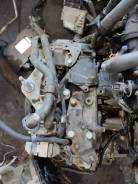 АКПП Renault Kangoo KW0 K4M