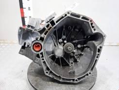 КПП 5ст (механическая коробка) Dacia Duster