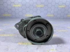 Натяжной ролик Opel Omega [90500229] B X20XEV