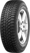Gislaved Nord Frost 200 ID, 155/80 R13 83T