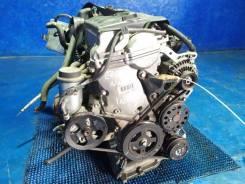 Двигатель Toyota Porte 2008 [1900021631] NNP11 1NZ-FE [270540]