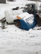Продам Сполера на грузовики г/п 5 тонн