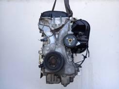 Двигатель Mazda Axela 2006 [LF5010300B] BKEP LF