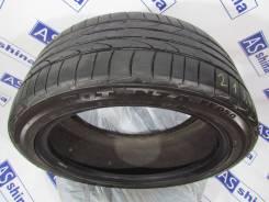 Bridgestone Potenza RE050, 215 / 45 / R17