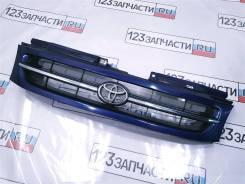 Решетка радиатора Toyota Noah CR50 2000 г