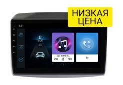 Штатная магнитола Kia Sorento 2014 - 2020 Wide Media LC1199ON-1/16