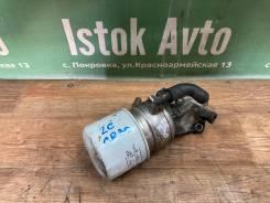 Крепление масляного фильтра Toyota 2CT CR30
