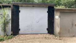 Сдам гараж в южном